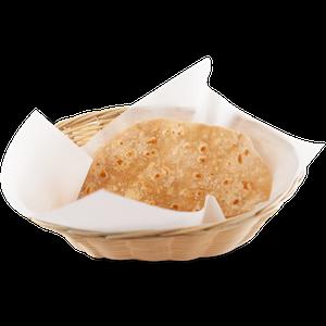 Tawa Roti $1 - PNG Roti