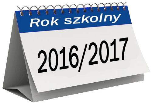 Rozpoczęcie roku szkolnego 2016/2017 - PNG Rozpoczecie Roku Szkolnego