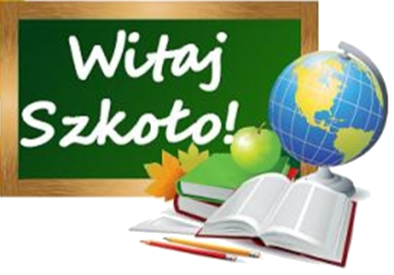 PNG Rozpoczecie Roku Szkolnego