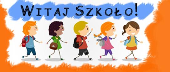 Rozpoczęcie Roku Szkolnego 2017/2018 - PNG Rozpoczecie Roku Szkolnego