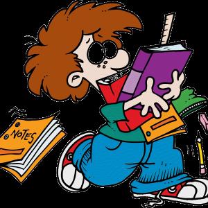 Uroczyste rozpoczęcie roku szkolnego 2017/2018 odbędzie się 4 września 2017  roku: - PNG Rozpoczecie Roku Szkolnego