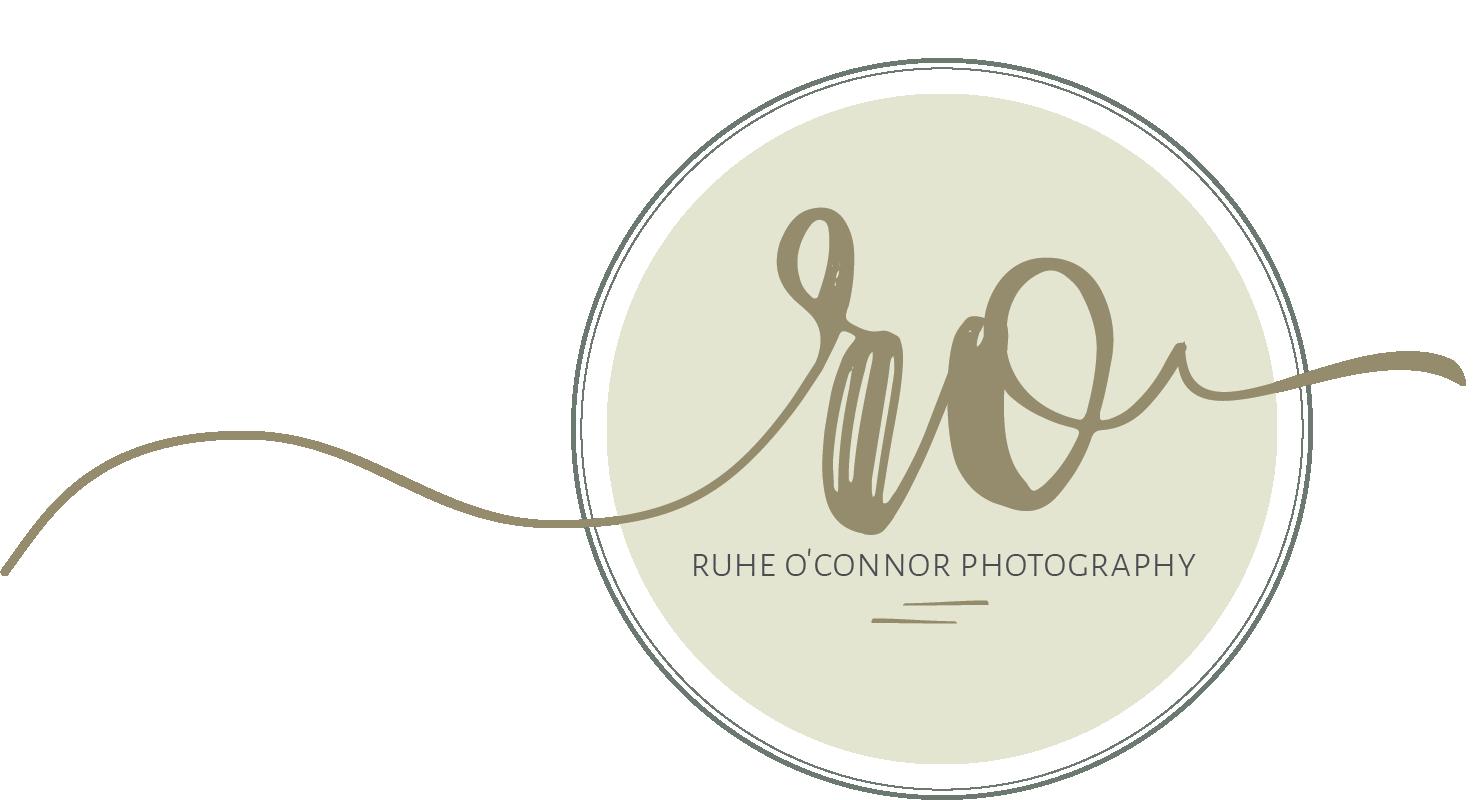 PNG Ruhe-PlusPNG.com-1476 - PNG Ruhe