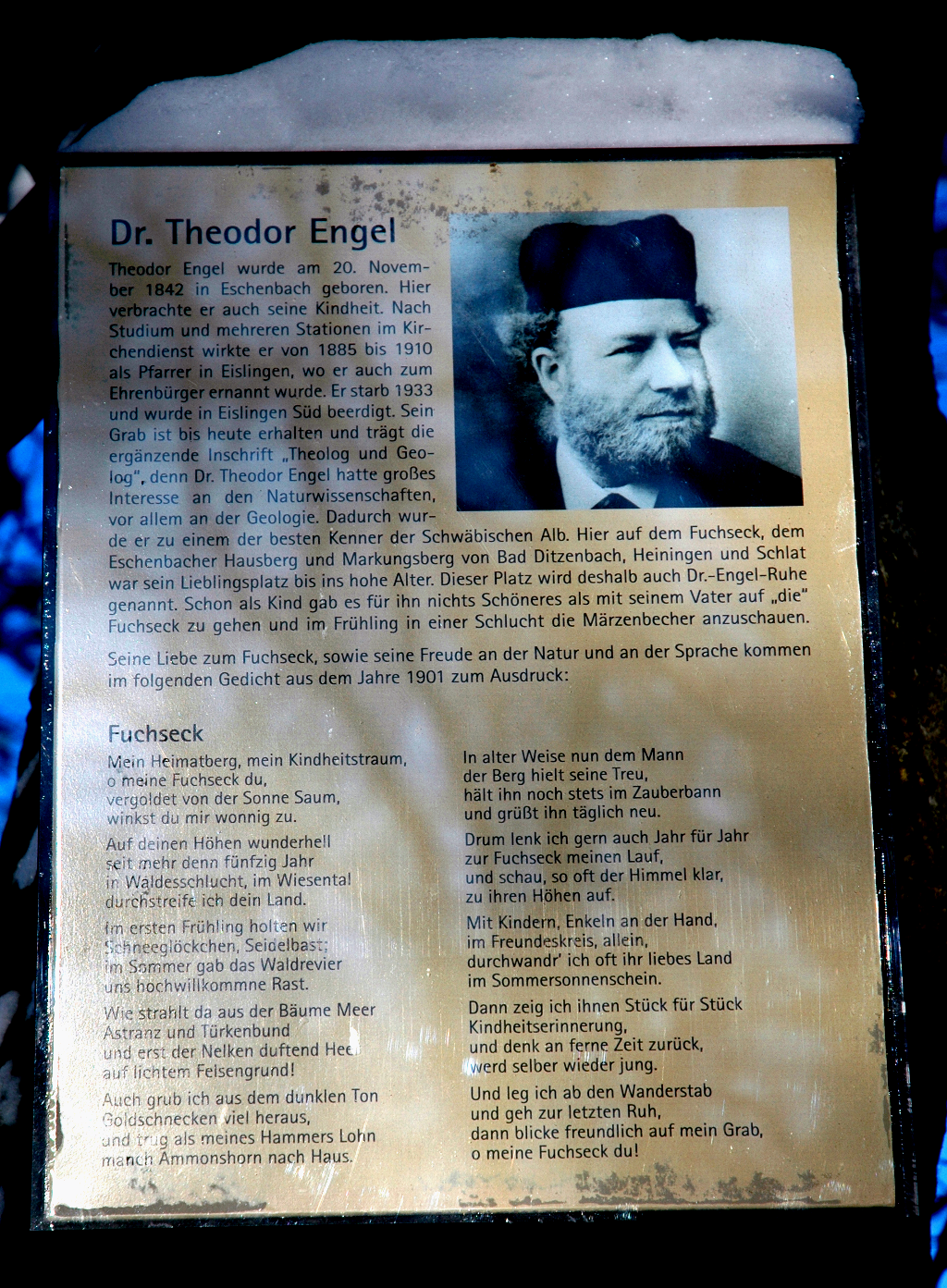 Datei:Fuchseck-Dr-Engel-Ruhe.png - PNG Ruhe