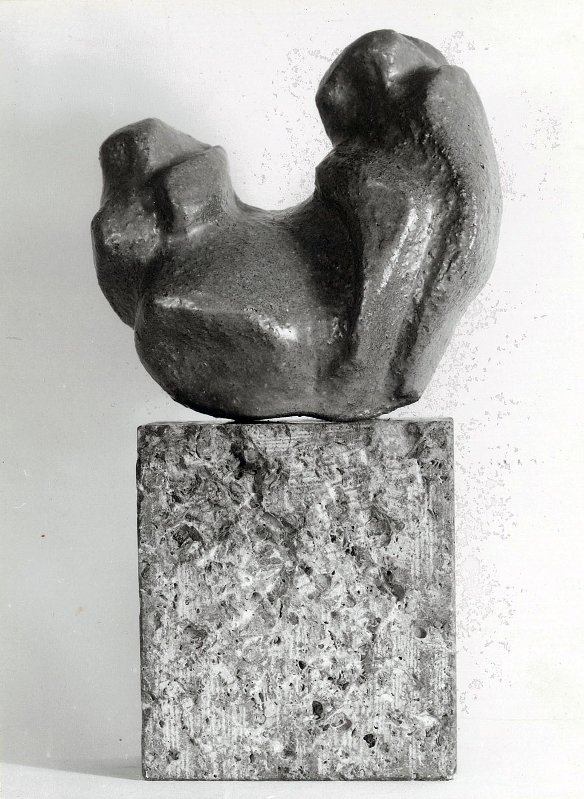 File:Claus Scheele Ruhe 1964.png - PNG Ruhe