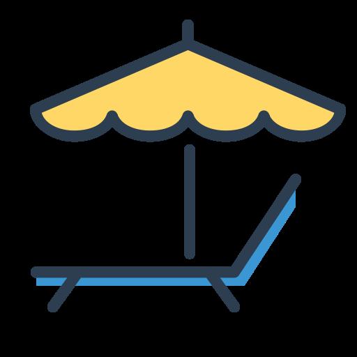 Genießen,entspannen,Auflösungen,Ruhe,Schlaf ,Schirm ,Ferien. PNG - PNG Ruhe