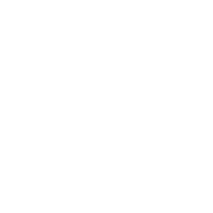 Ruhe Chinesisches Schriftzeichen Wandtattoo Transparent - PNG Ruhe