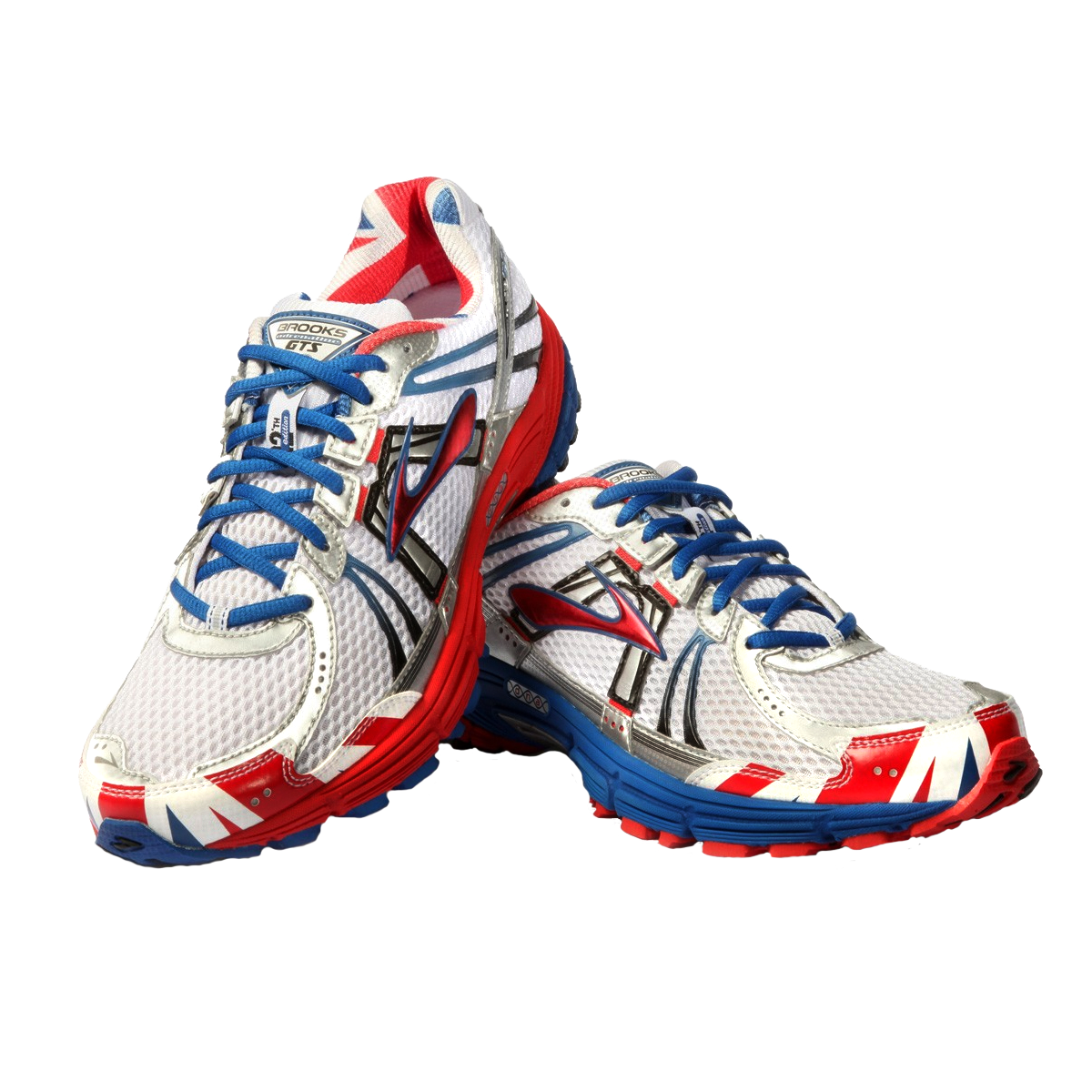 PNG Running Shoes