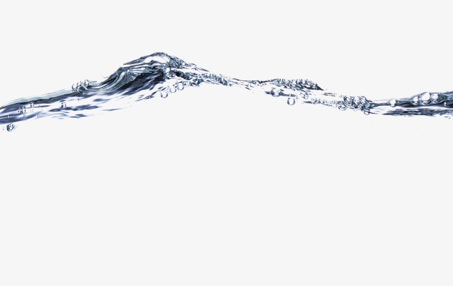 PNG Running Water - 164719