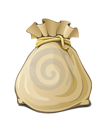 Full-sack-isolated-illustration-5710424.png