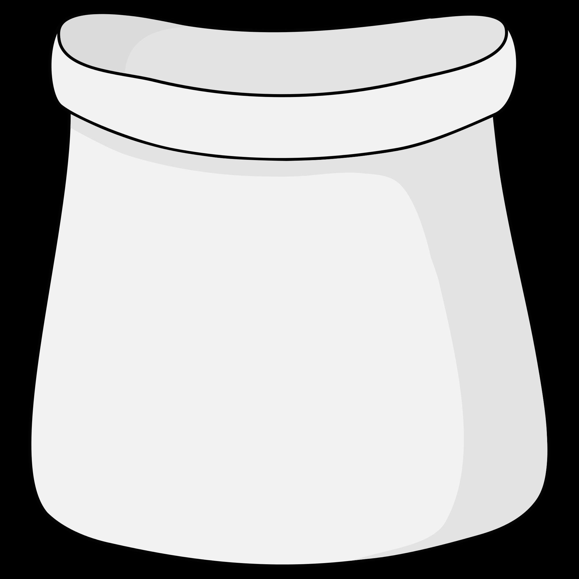 PNG Sack - 75172