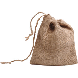 ponytails-coffee time beans burlap sack.png