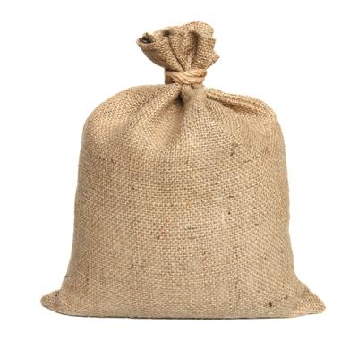 sacks - PNG Sack