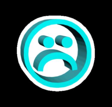 PNG Sad Boy-PlusPNG.com-375 - PNG Sad Boy