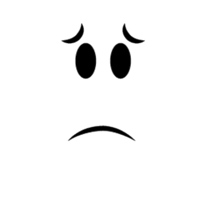 PNG Sad Eyes - 87804