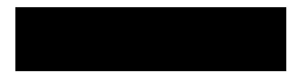 PNG Sad - 70915