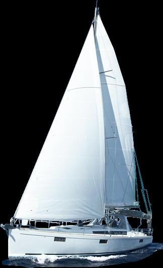 PNG Sailing - 70927