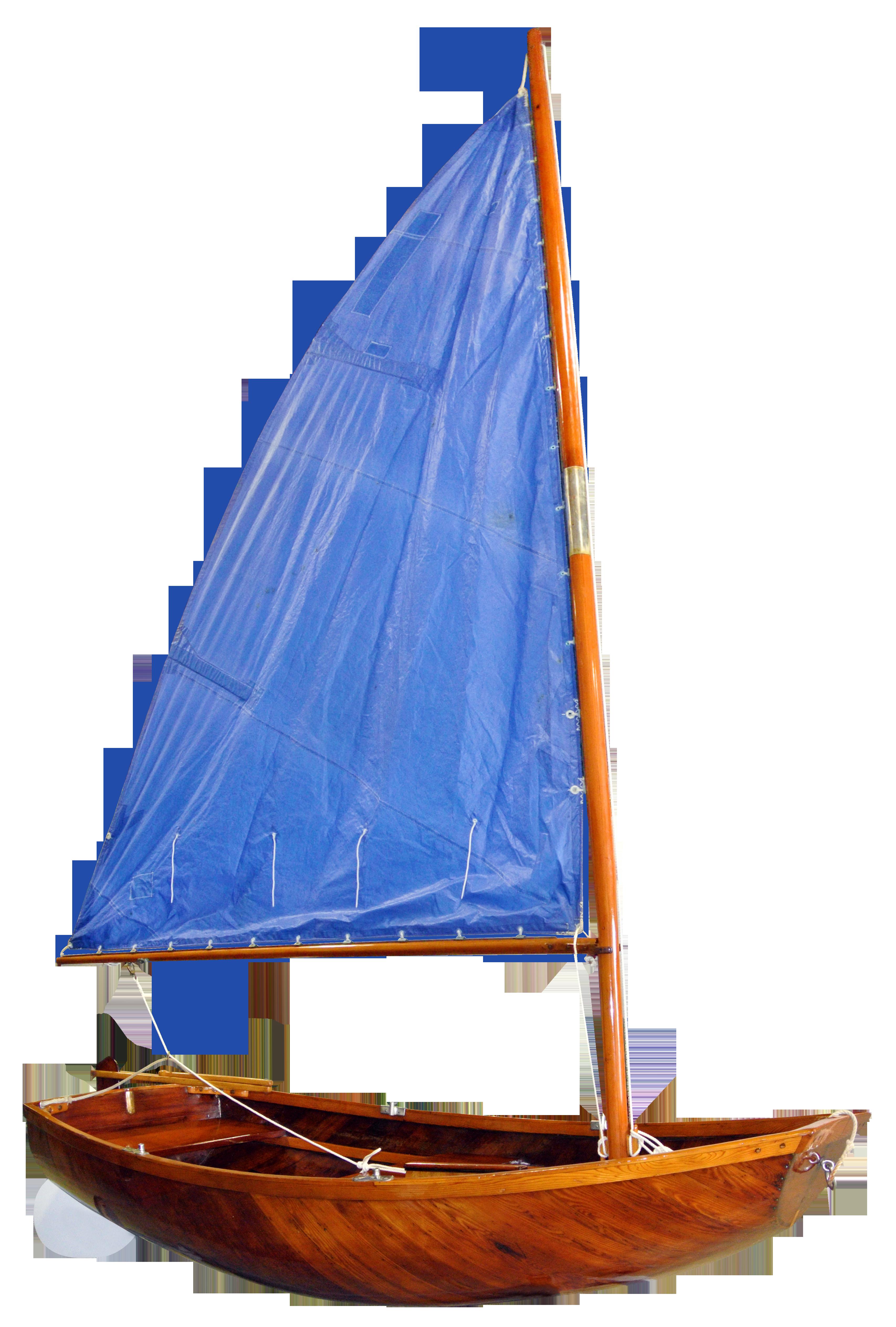 PNG Sailing - 70924