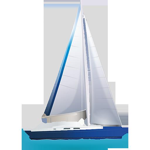 PNG Sailing - 70922