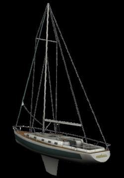 PNG Sailing - 70938