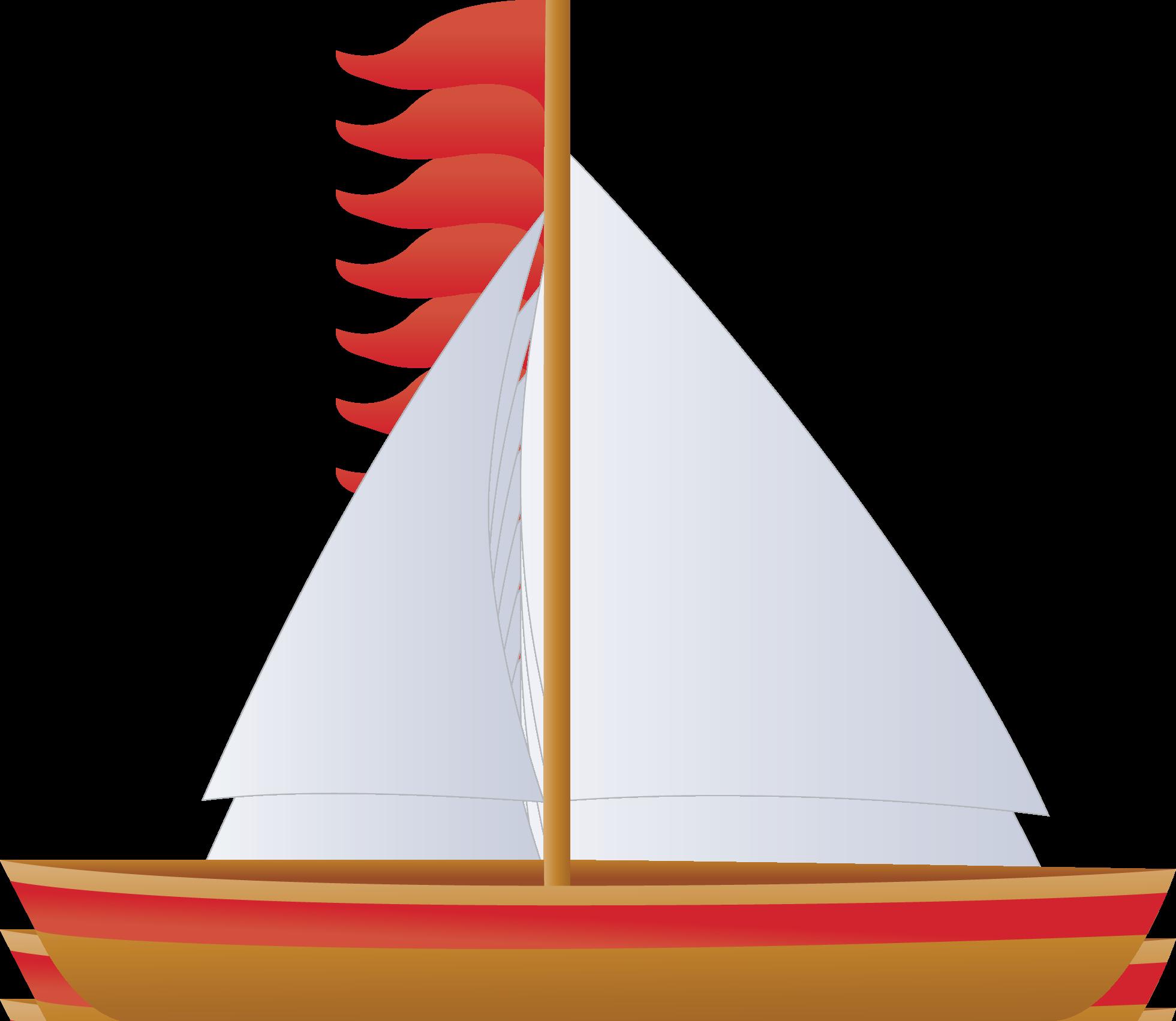 PNG Sailing - 70928