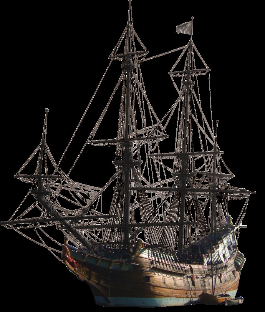 PNG Sailing - 70933