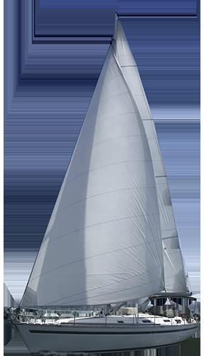 Sailing-Yacht - PNG Sailing