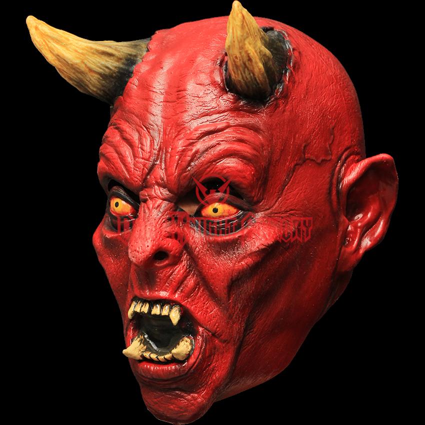 PNG Satan - 85217
