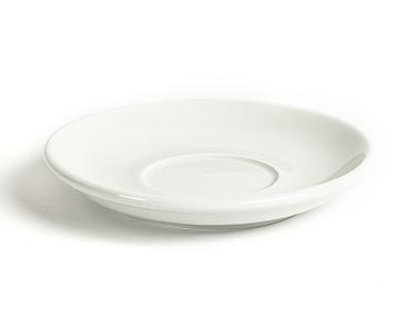 png saucer transparent saucer png images pluspng