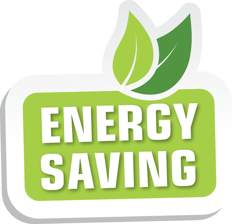 png save energy transparent save energypng images pluspng