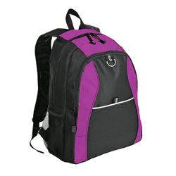 PNG School Bag-PlusPNG.com-250 - PNG School Bag