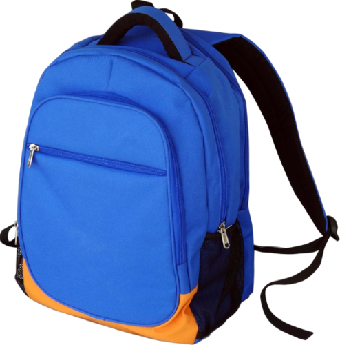 J International Bags - Manufacturer of School Bag u0026 College Bag from Chennai - PNG School Bag