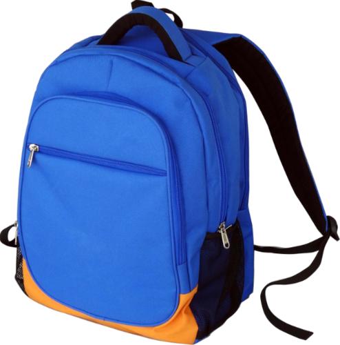 PNG School Bag - 87626