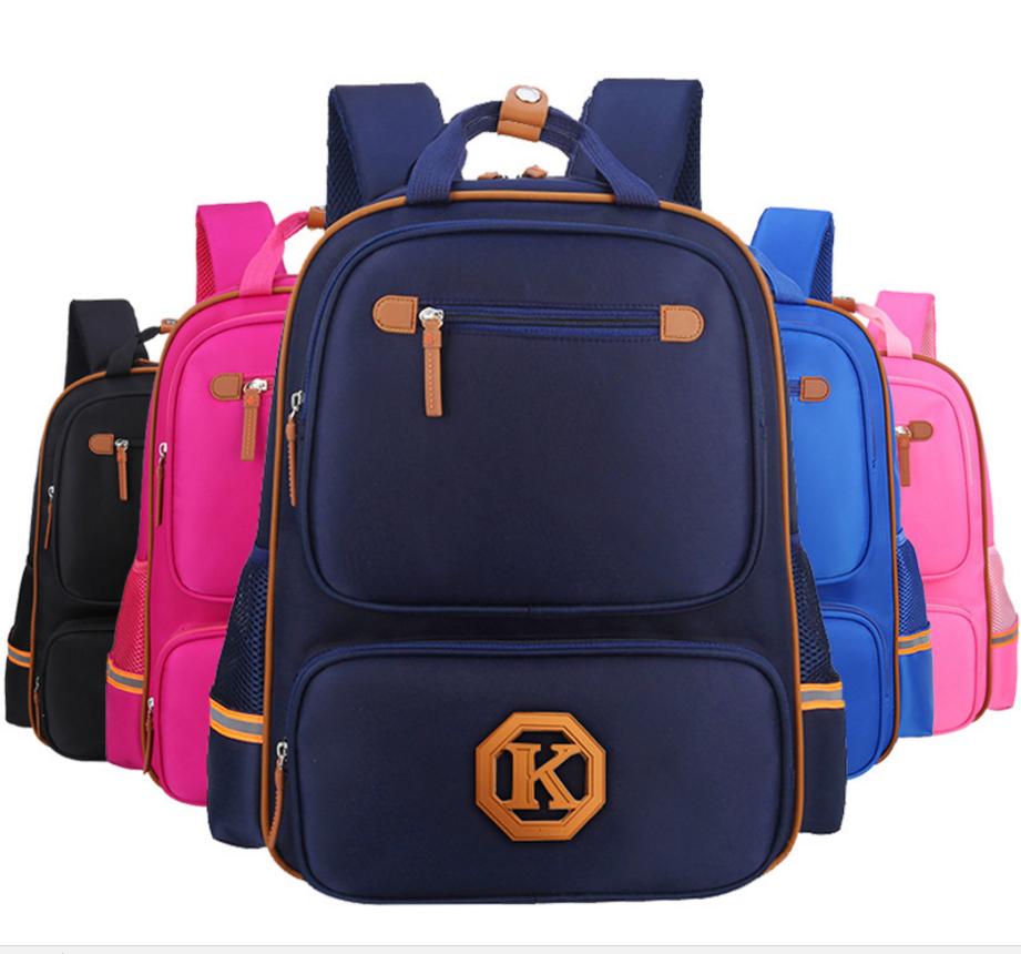 PNG School Bag - 87619