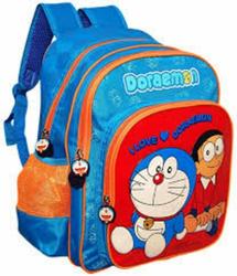 PNG School Bag - 87628