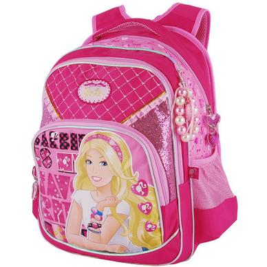 PNG School Bag - 87625