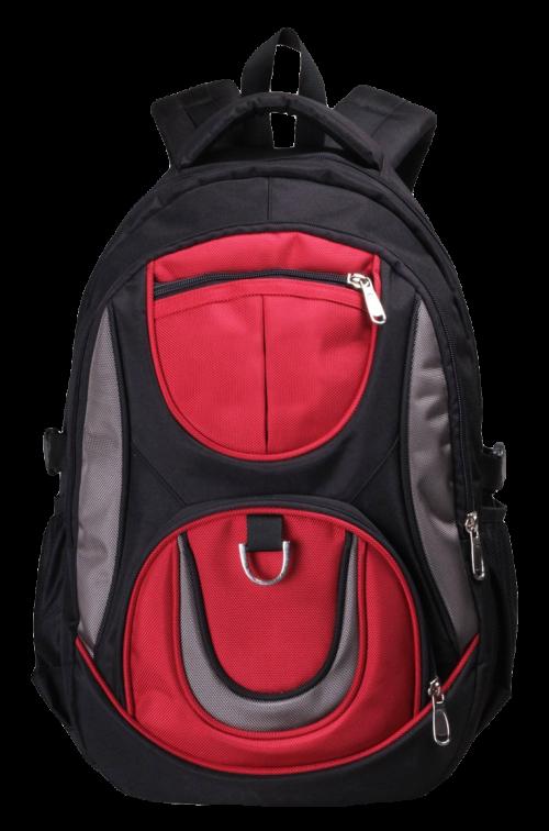 School Bag PNG Transparent Image - PNG School Bag
