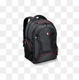 school bag, School Bag, Practical, Go To School PNG Image - PNG School Bag