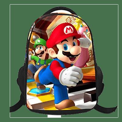 PNG School Bag - 87621