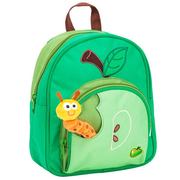 PNG School Bag - 87630