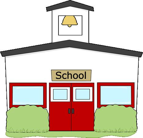 PNG School Building - 86103