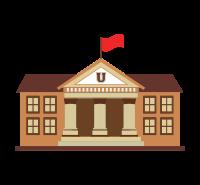 PNG School Building - 86109