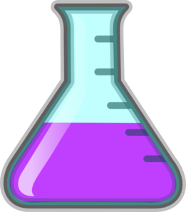 Experiment 2 Clip Art - PNG Science Experiment