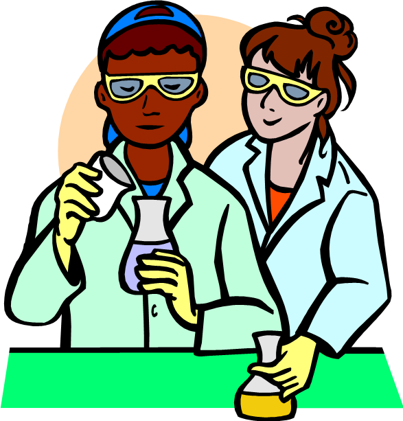 PNG Science Experiment - 87665
