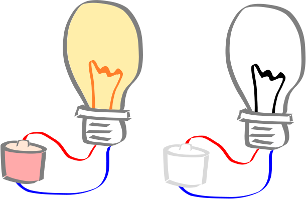 light bulb experiment - /science/experiments/light_bulb_experiment.png.html - PNG Science Experiment