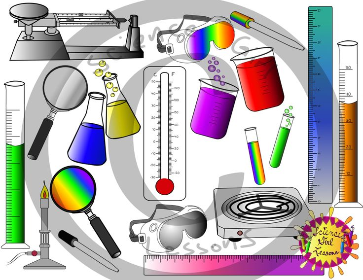 PNG Science Lab - 87649