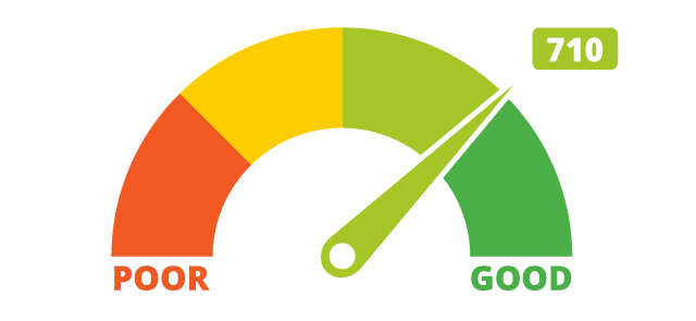 How to get your free credit score? Compare best sites - PNG Score