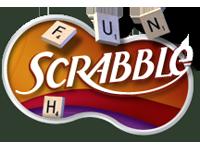 PNG Scrabble - 86089