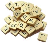 PNG Scrabble - 86093