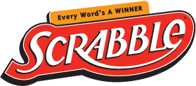 PNG Scrabble - 86088