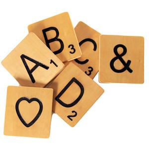 PNG Scrabble - 86082